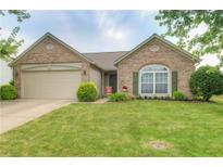 View 483 N Odell St Brownsburg IN