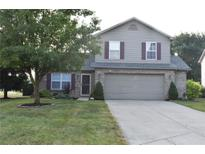 View 7156 Burlat Ln Noblesville IN