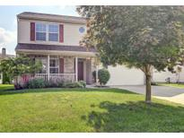 View 6515 Abby Ln Zionsville IN