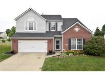 View 6263 Canterbury Dr Zionsville IN