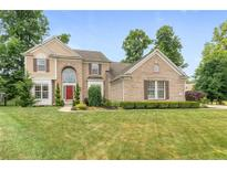 View 13165 Landwood Dr Fishers IN