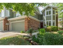 View 8072 Foxchase Dr Indianapolis IN