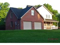 View 4294 E 500 Greenfield IN