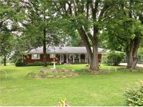View 6312 N 50 Fortville IN