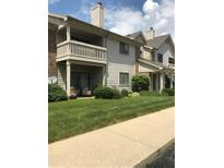View 932 Lenox Ln # 102 Carmel IN
