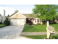 View 6053 Honeywell Dr Indianapolis IN