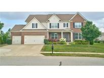 View 7786 Walker Cup Dr Brownsburg IN