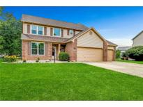 View 20371 Country Lake Blvd Noblesville IN