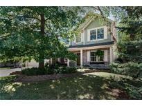 View 10420 Calibouge Dr Fishers IN