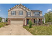 View 12331 Chiseled Stone Dr Fishers IN