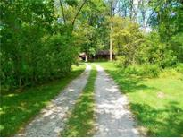 View 10432 N County Road 1025 Brownsburg IN