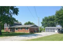 View 2050 S State Road 9 Greenfield IN
