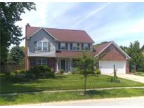 View 229 Hollowview Dr Noblesville IN