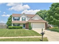 View 7914 Willow Wind Cir Indianapolis IN