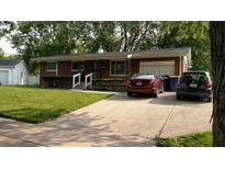 View 5102 Kingman Dr Indianapolis IN