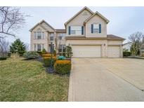 View 11179 Timberview Dr Fishers IN