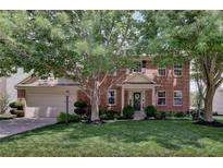 View 11882 Castlestone Dr Fishers IN
