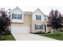 View 5833 High Grass Ln Indianapolis IN