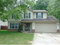 View 1426 Brook Pointe Dr Indianapolis IN