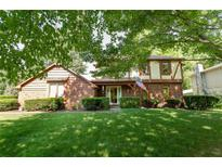 View 8839 Sawleaf Rd Indianapolis IN