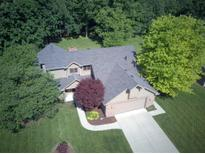 View 1168 Creekside Ln Plainfield IN