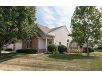 View 17712 Crown Pointe Ct Noblesville IN