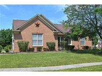 View 6250 Glenhaven Ct Indianapolis IN