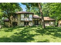 View 8850 Shagbark Rd Indianapolis IN