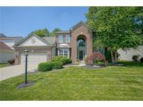 View 12340 Castlestone Dr Fishers IN