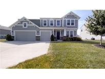 View 13143 Maywick Dr Fishers IN