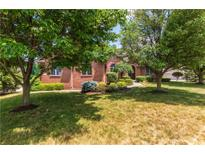 View 4632 Abberton Dr Greenwood IN