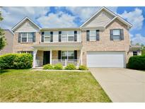 View 12847 Arvada Pl Fishers IN