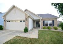 View 2887 Armaugh Dr Brownsburg IN