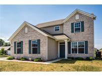 View 8853 Melville Ct Indianapolis IN