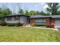 View 5226 E 69Th St Indianapolis IN