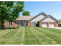 View 1827 Lakeside Ln Indianapolis IN