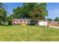 View 14564 Lynn Ave Fishers IN