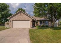View 4327 Churchman Ct Indianapolis IN