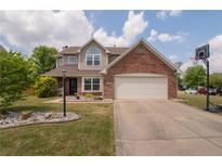 View 785 Hummingbird Ln Whiteland IN