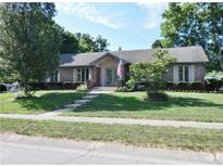 View 8801 Beckford Dr Indianapolis IN