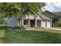 View 6715 Meadowgreen Dr Indianapolis IN