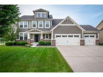 View 11047 Woodpark Dr Noblesville IN