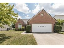 View 739 Woodcote Ln Brownsburg IN