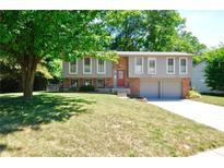 View 4124 Oil Creek Dr Indianapolis IN