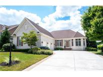 View 9965 Soaring Eagle Ln McCordsville IN