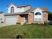 View 5412 S Kidwell Ct Indianapolis IN
