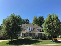 View 10417 Plumas Ln Indianapolis IN
