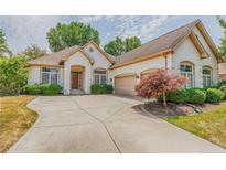 View 10525 Beaver Ridge Dr Fishers IN