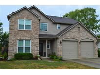 View 6910 Millbrook Cir Indianapolis IN