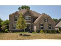 View 7058 Henderickson Ln Indianapolis IN